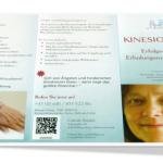 kinesiologie gabriele schelch erfolgs und erholungsmanagement klangmassage