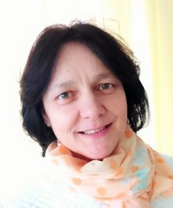 Kinesiologie Gabriele Schelch