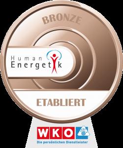 Qualitätssicherung Humanenergetik der WKO
