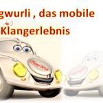 mobile Klangmassage Kinesiologie Schelch Gabriele