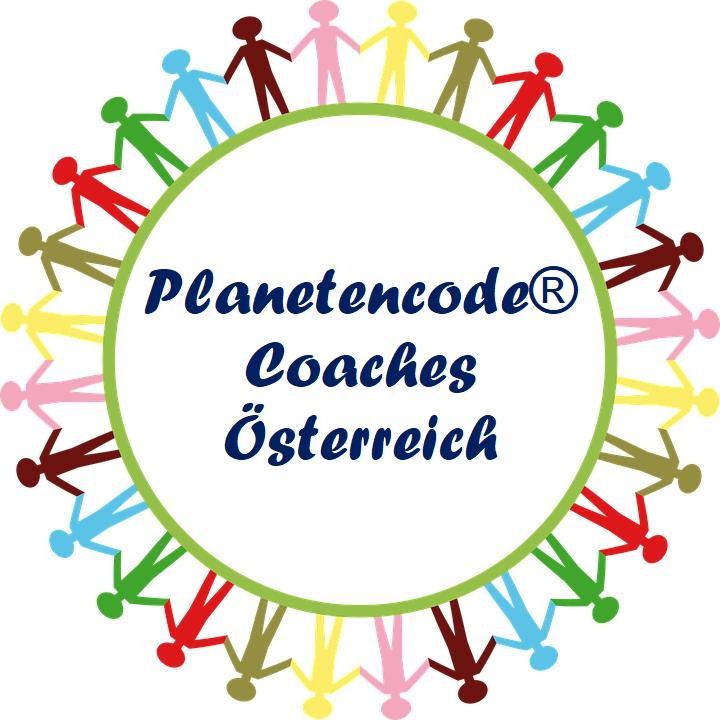 Planetencode®Coaching